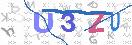Pentru a preveni trimiterile automate, sunteţi rugaţi să introduceţi textul din imagine